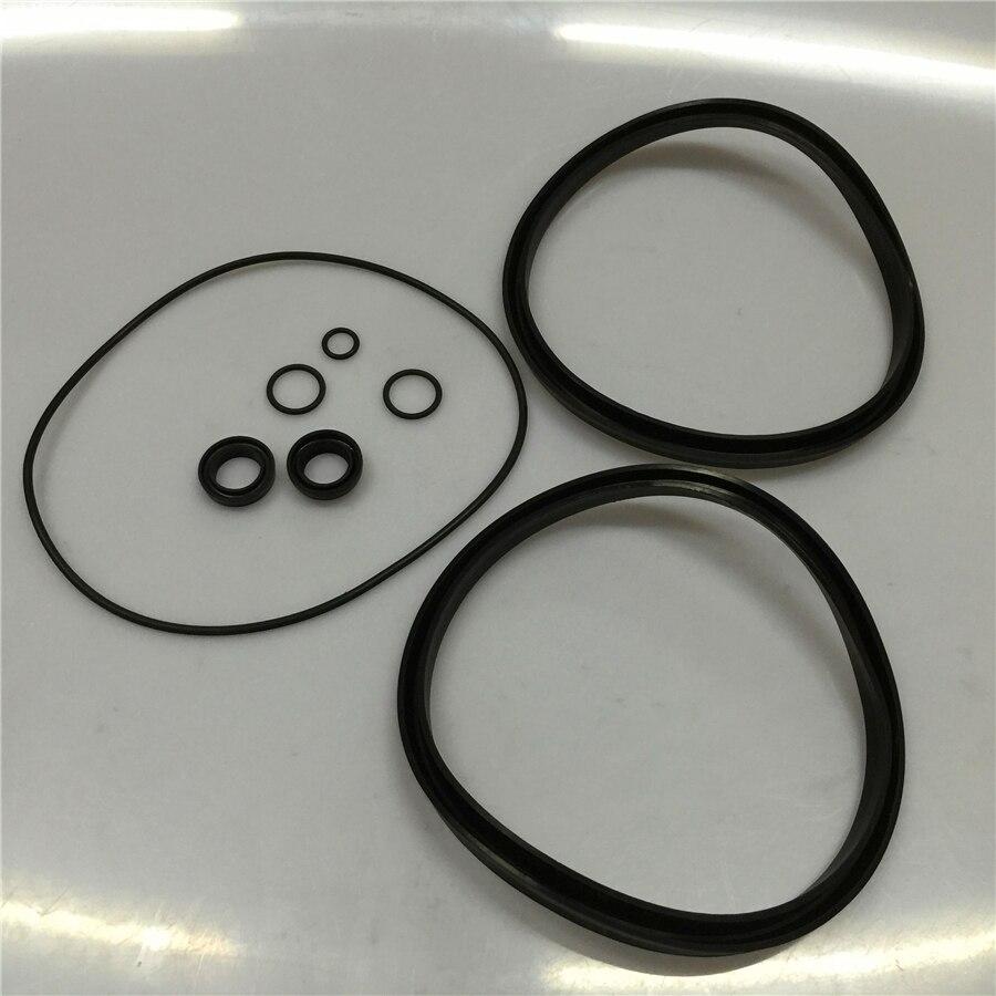 Цена за STARPAD Шины запчасти аксессуары большой внутренний диаметр 186 мм двойного цилиндра в сборе кольцо (наборы) доставка