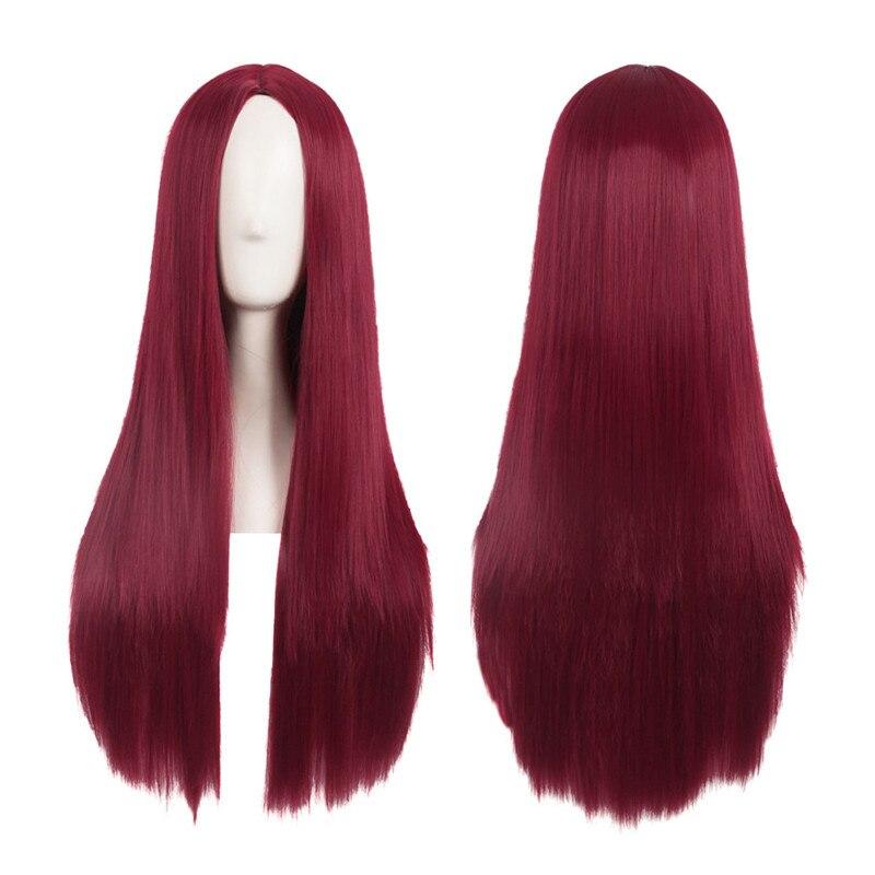 wigs-wigs-nwg0lo60521-xr2-5