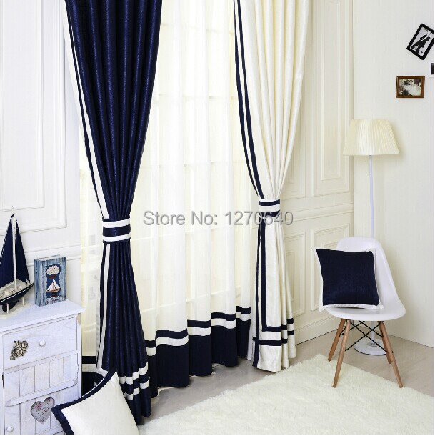 Home Goods Sheer Curtains - Best Curtains 2017