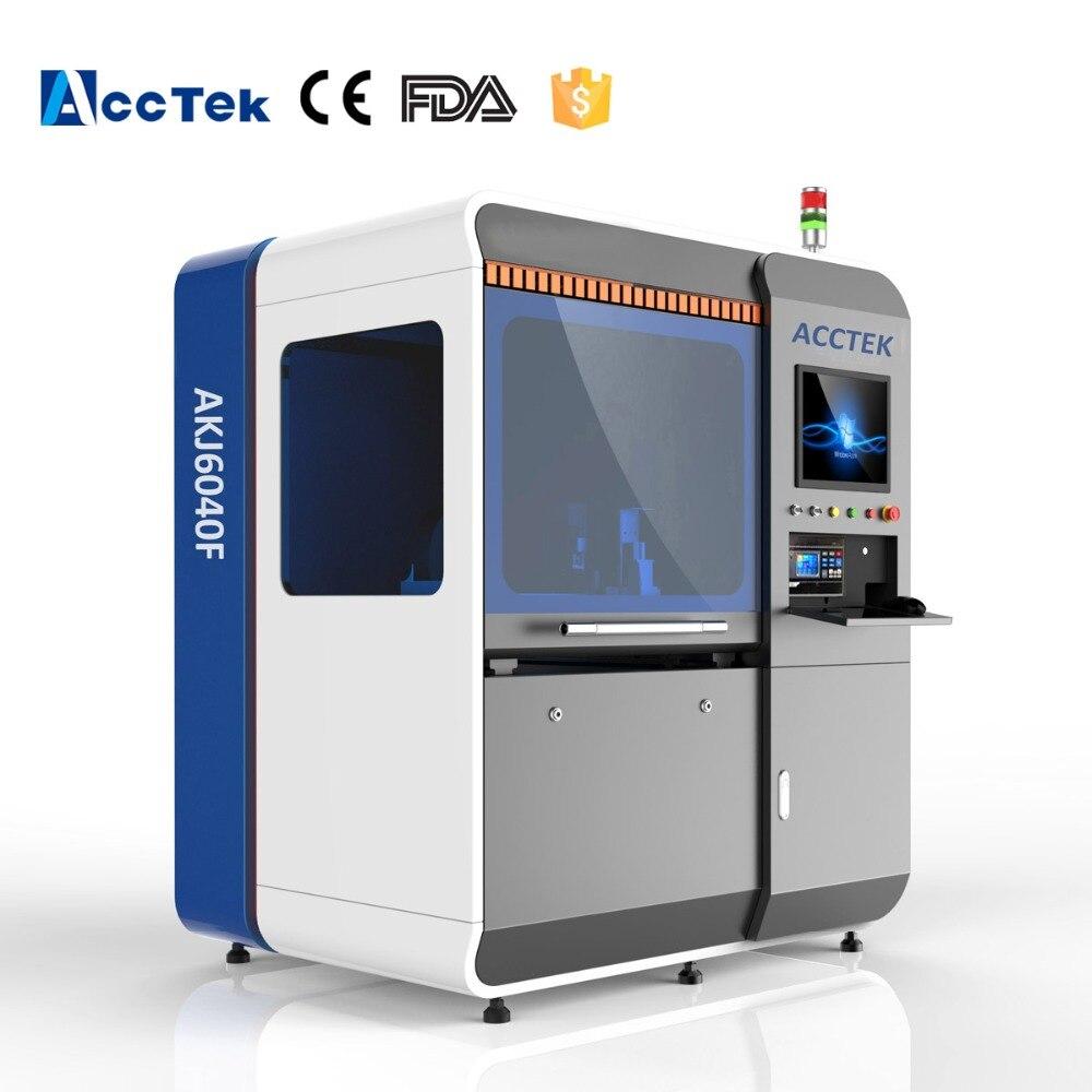 Metal Jewelry Fiber Laser Cutting Machine,малый бизнес оборудование,equipment For Business,mini Fiber Laser Cutter For Sheet