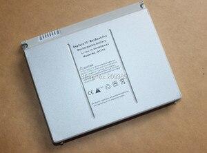 "Image 3 - をアップルの Macbook Pro の 15 ""A1150 A1260 MA463 A1226 A1211 MA601 MA600 MA609 MA610 MA348G/ MA348J/A1175 MA348"