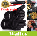 WALFOS-1-pc-food-grade-Heat-Resistant-thick-Silicone-Kitchen-barbecue-oven-Cooking-glove-BBQ-Grill.jpg_120x120.jpg