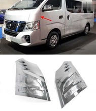 Buy Nissan Nv350 E26 And Get Free Shipping On Aliexpress Com