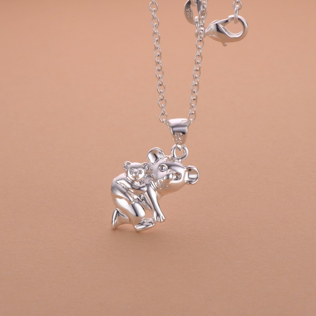 jewelry making silver sterling unique aliexpress men chain lovely plated for chains buy of
