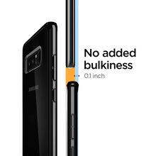 SPIGEN Ultra Hybrid Case for Samsung Galaxy Note 8