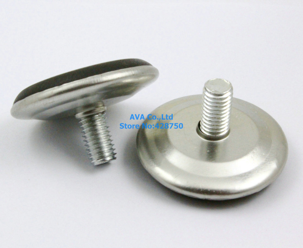 Furniture Legs With Casters compare prices on furniture legs casters- online shopping/buy low