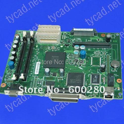 Q3722-69002 HP LaserJet 9040 9050 Formatter board (main logic) PCA Original used