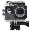 Newest SJ7000 WIFI Action Sport Camera 14MP Full HD 1080P 2.0 LCD 170 Degree Lens Underwater 30M Waterproof camera