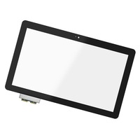11.6 Touch Screen Digitizer Glass For Acer Iconia Tab W700P W700 Series