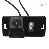 CCD SONY Car Rear View Camera Night Vision Camera Car Backup Camera Hot Sell For BMW