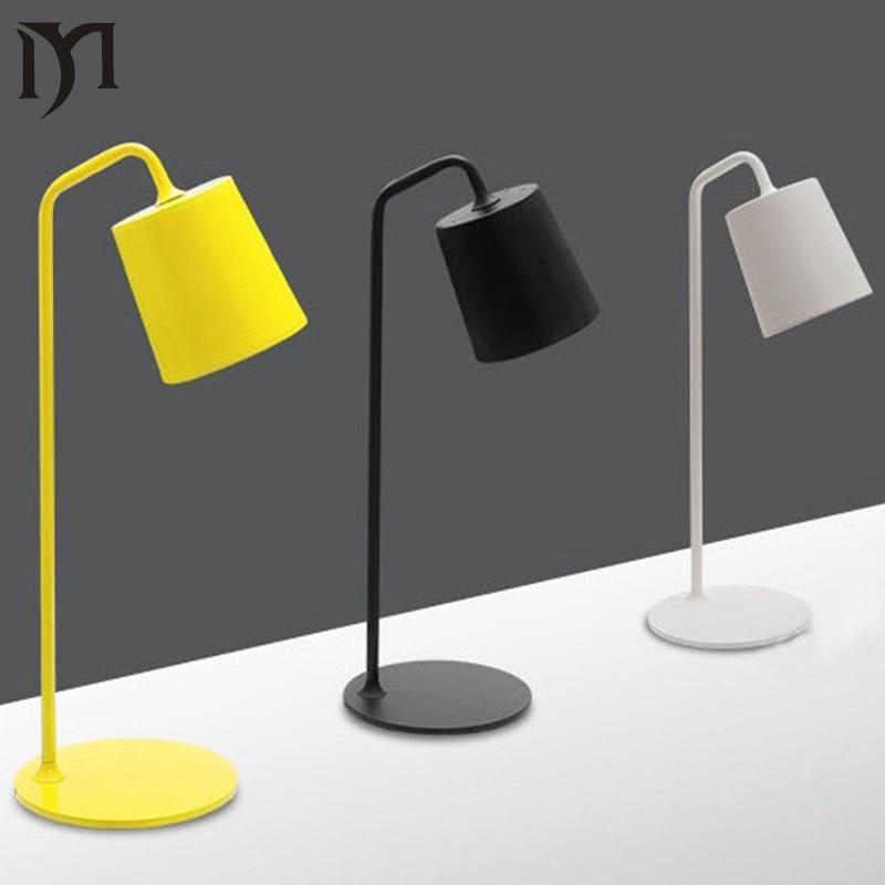 Modern Floor Lights Standing Lamps For Living Room Loft: Modern Creative Floor Lamp Loft Industrial Stand Lamp