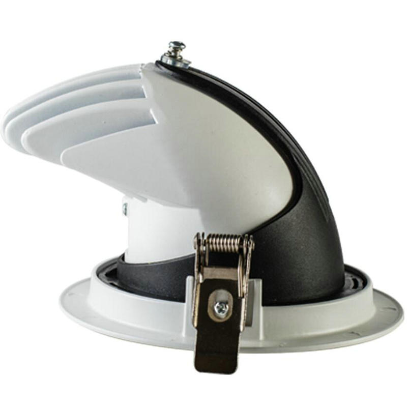 local dimmable levou downlight cob 05