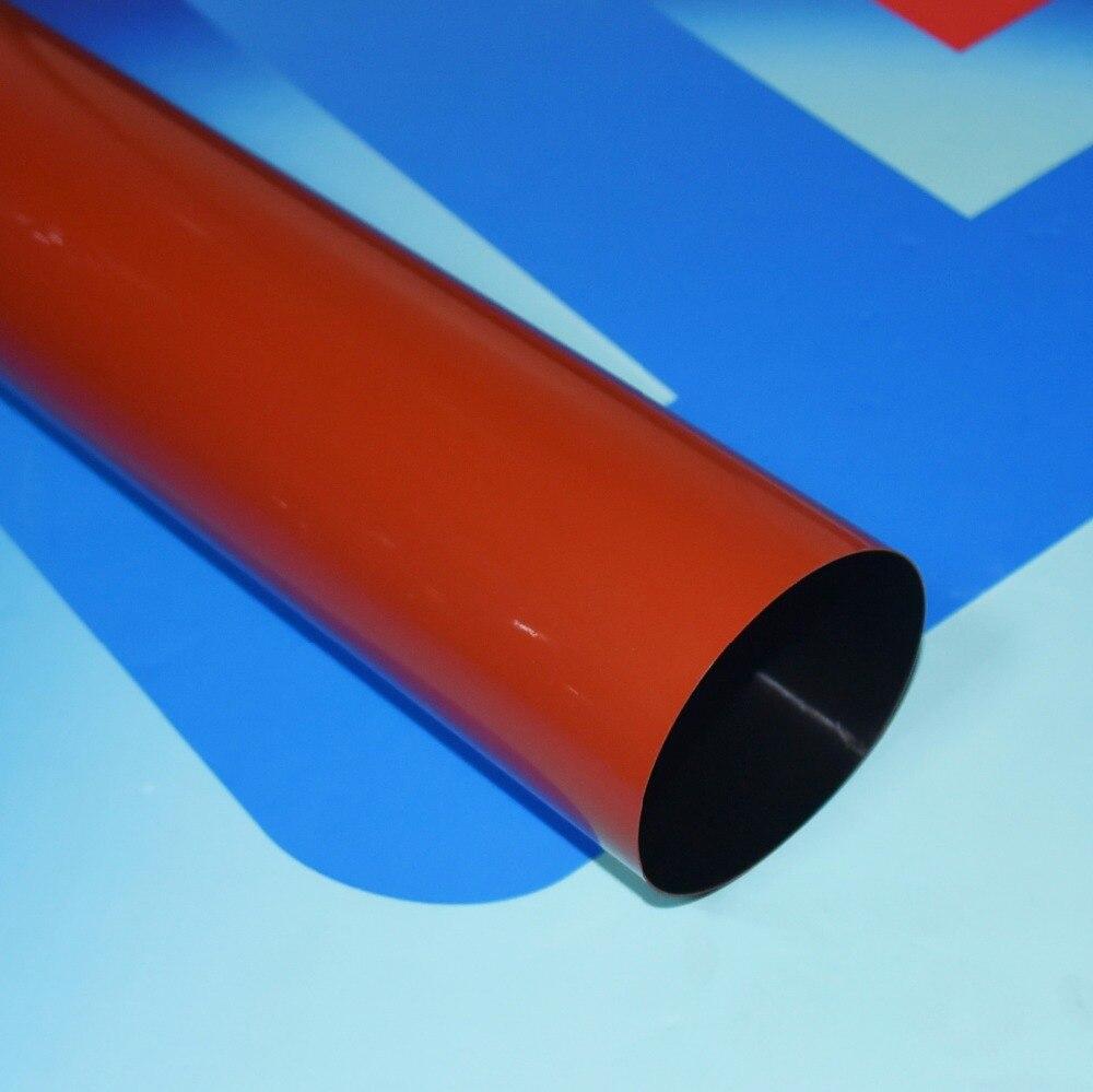 A03U720501 high quality Fuser Sleeve Belt for Konica Minolta Bizhub Pro C5500 C5501 C6500 C6501 PRESS