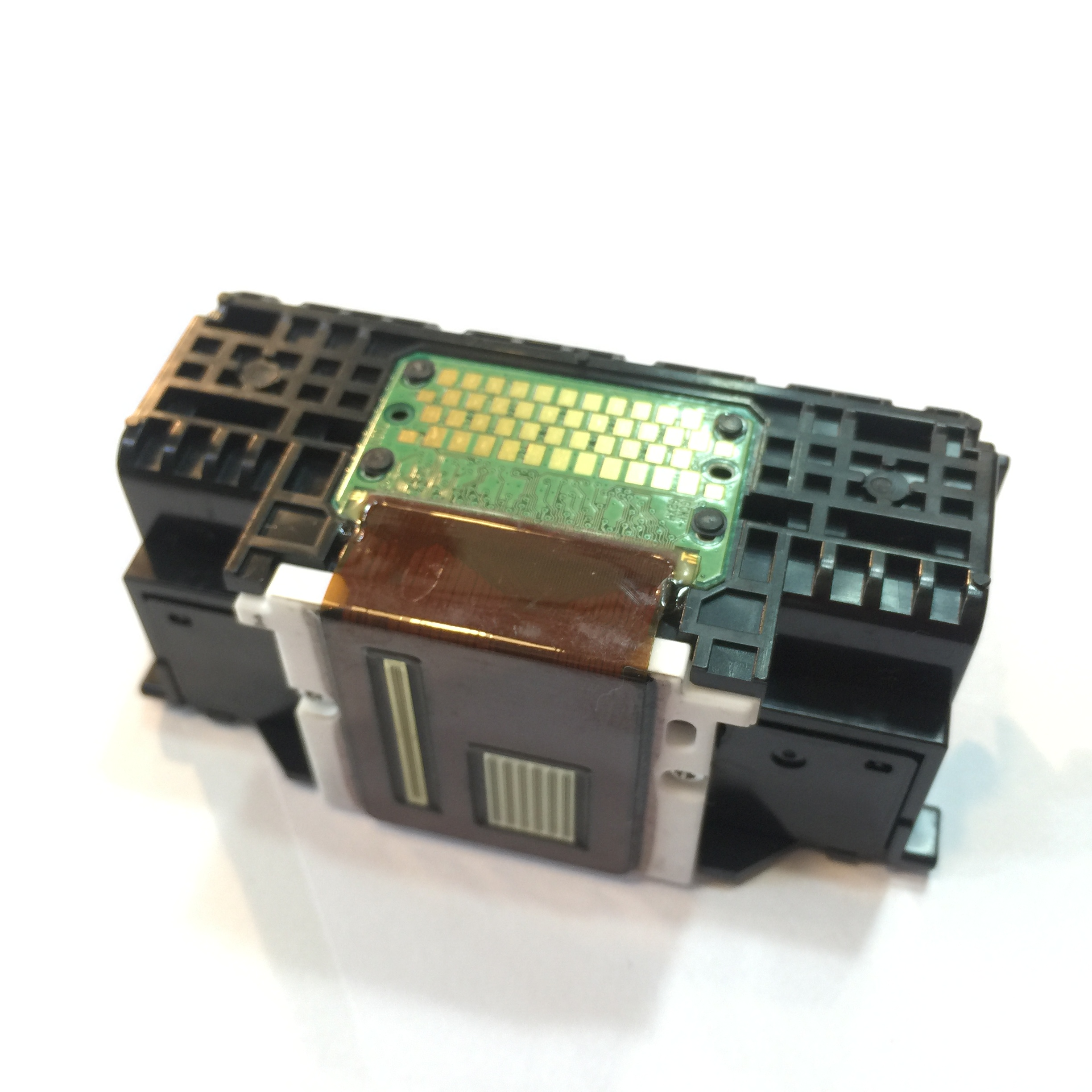 PRINT HEAD QY6-0082 PRINTHEAD FOR CANON MG5420 MG 6320 IP7270 MG6420 iP7220 SHIPPING FREE IP7240 MG5740 ip7250 MG6640 MG6600 image