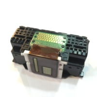 PRINT HEAD QY6 0082 PRINTHEAD FOR CANON MG5420 MG 6320 IP7270 MG6420 IP7220 SHIPPING FREE