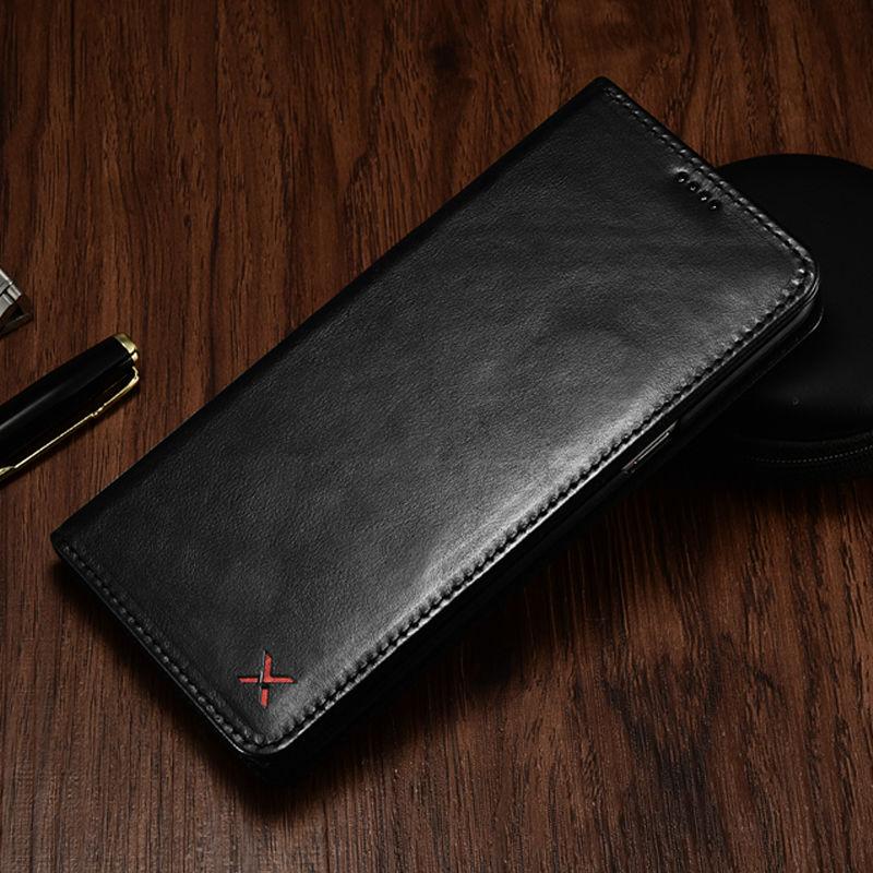 Բնօրինակ XOOMZ դրամապանակային պատյան - Բջջային հեռախոսի պարագաներ և պահեստամասեր - Լուսանկար 1