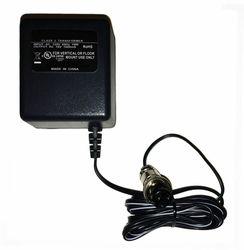AC zasilacz-dla Alesis MultiMix 12 FX/FXD/USB