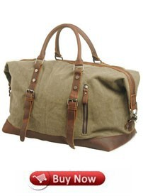 travel bag -8