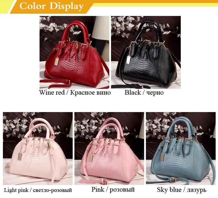 women-handbag13