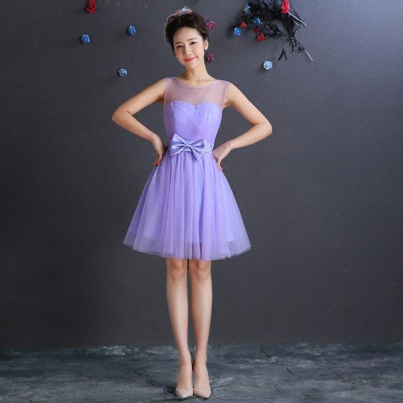 Increíble Vestidos De Dama De Pretoria Fotos - Vestido de Novia Para ...