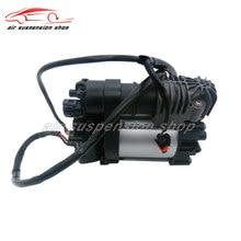 97035815108 Shock Compressor 97035815111