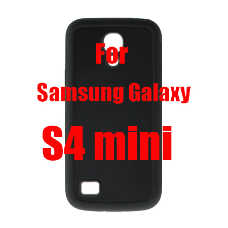 For S5 mini PC Note 5 phone cases 5c64f32b1a361