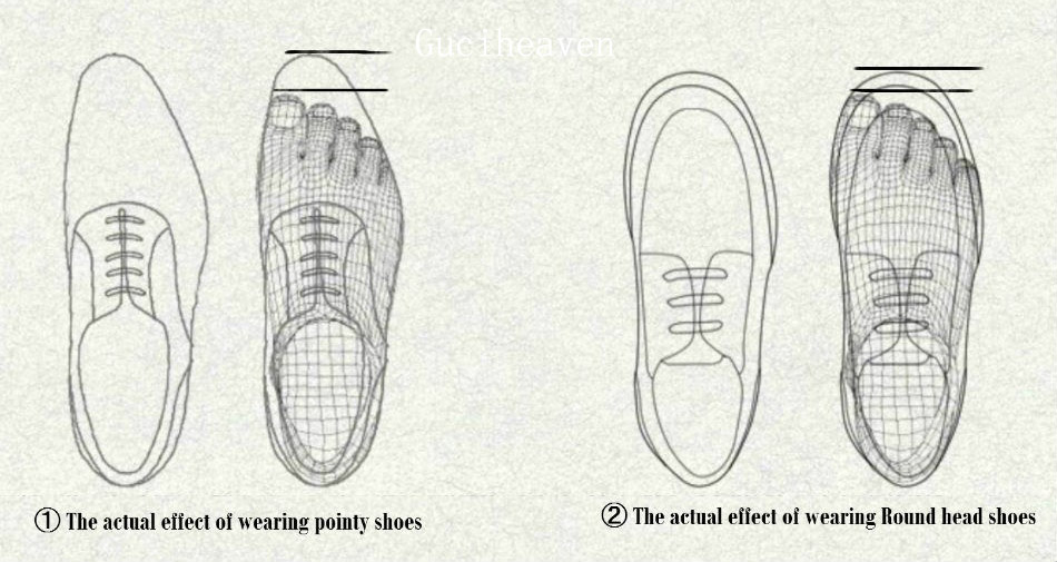 shoes insole good