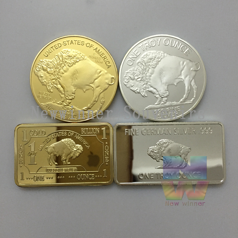 Popular 100 Mills Gold Buy Cheap 100 Mills Gold Lots From