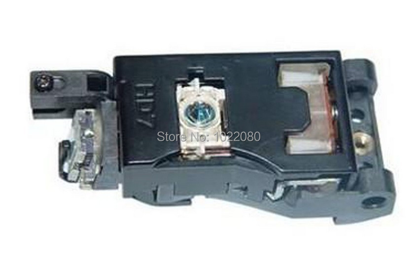 SF-HD7 Repair Part Replacement 39000 39XXX 50000 5XXXX Laser Lens For Playstation 2 Game Console SFHD7 For  PS2 Console