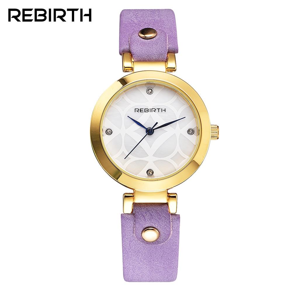 Sieviešu ūdensnecaurlaidīgie pulksteņi Top zīmolu sievietes kvarca pulkstenis meitene kleita rokas pulkstenis modes gadījuma pulkstenis grezns sieviešu stundas relojes