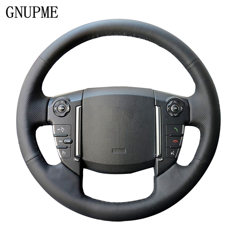 For Chevrolet GMC Buick Pontiac Cadillac New 4PCs Oxygen O2 Sensor 25312194