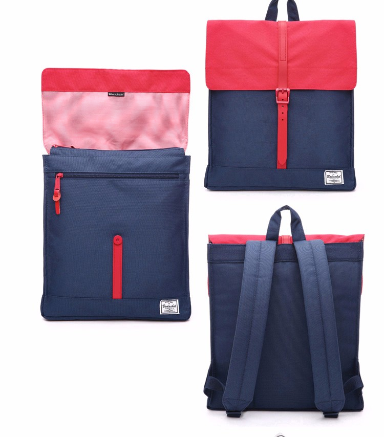 city backpack (13)