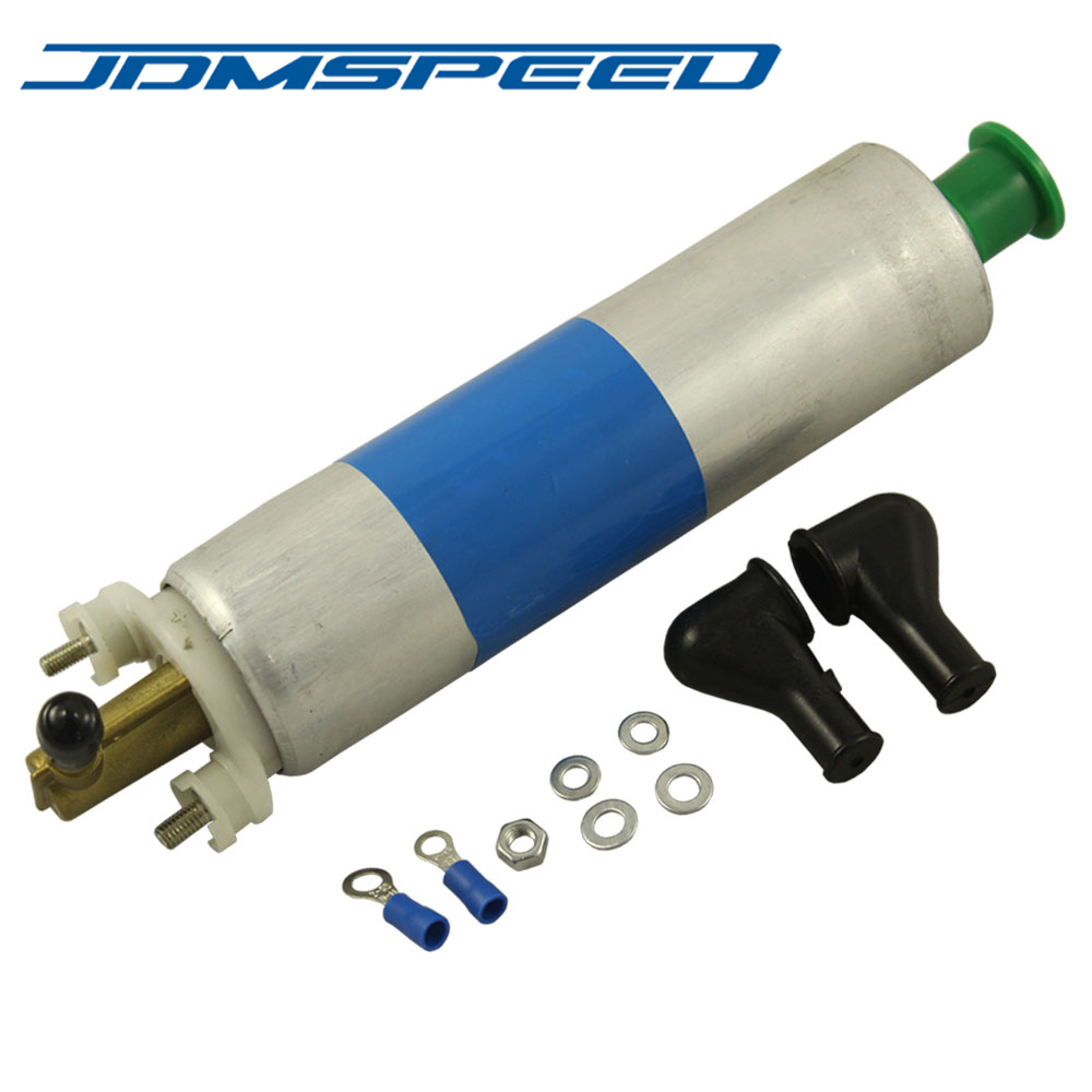 NEW E8289 Fuel Pump 0004707894 For Mercedes Benz G500 G55 AMG E320 CLK430 S600