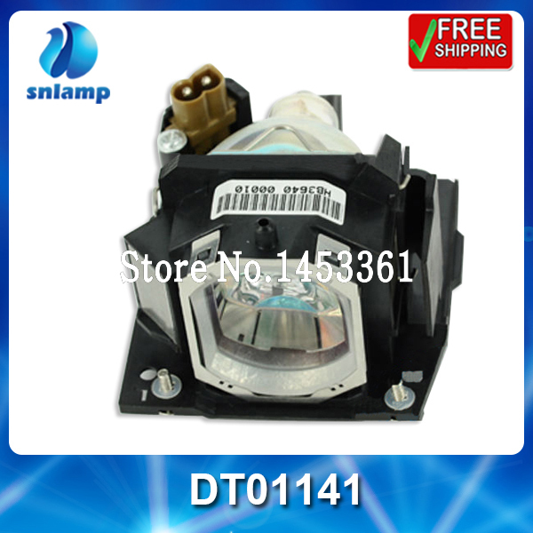 Compatible projector bulb lamp DT01141 for CP-X2520 CP-X3020 ED-X50 ED-X52 CP-X8 CP-X7 CP-X9 CP-WX8 HCP-2250X compatible projector lamp for hitachi dt01091 cp aw100n cp d10 cp dw10n ed aw100n ed aw110n ed d10n ed d11n hcp q3 hcp q3w