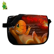 99995b43d799 Buy shoulder bag chibi and get free shipping on AliExpress.com