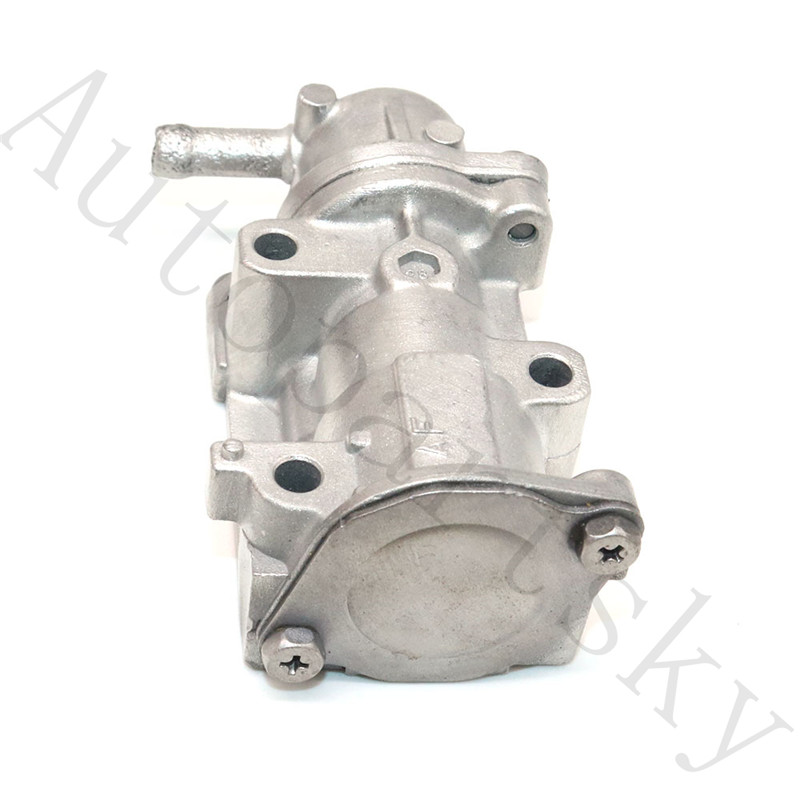 Genuine OEM Fast Idle Air Control Valve for Honda Accord CRV Prelude Acura CL
