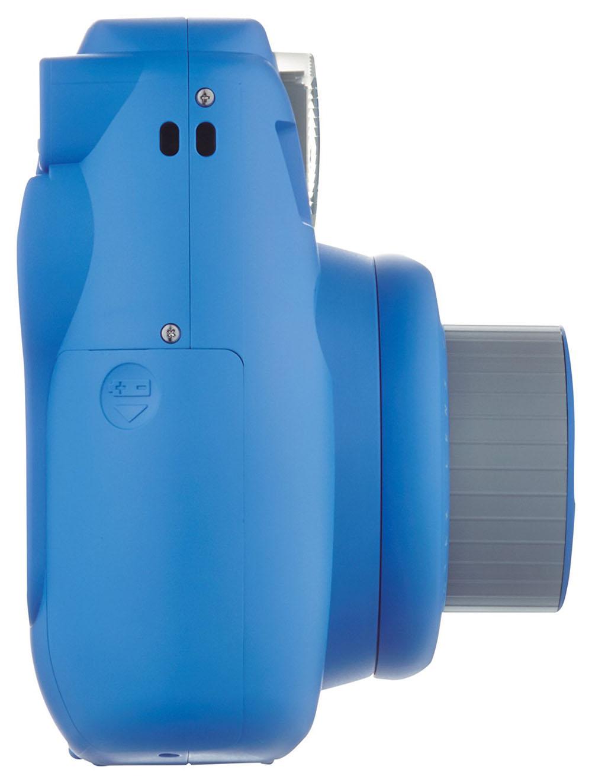 Genuine-Fuji-Fujifilm-Instax-Mini-9-Instant-Printing-Camera-Compact-Regular-Film-Snapshot-Camera-Shooting-Photos (4)