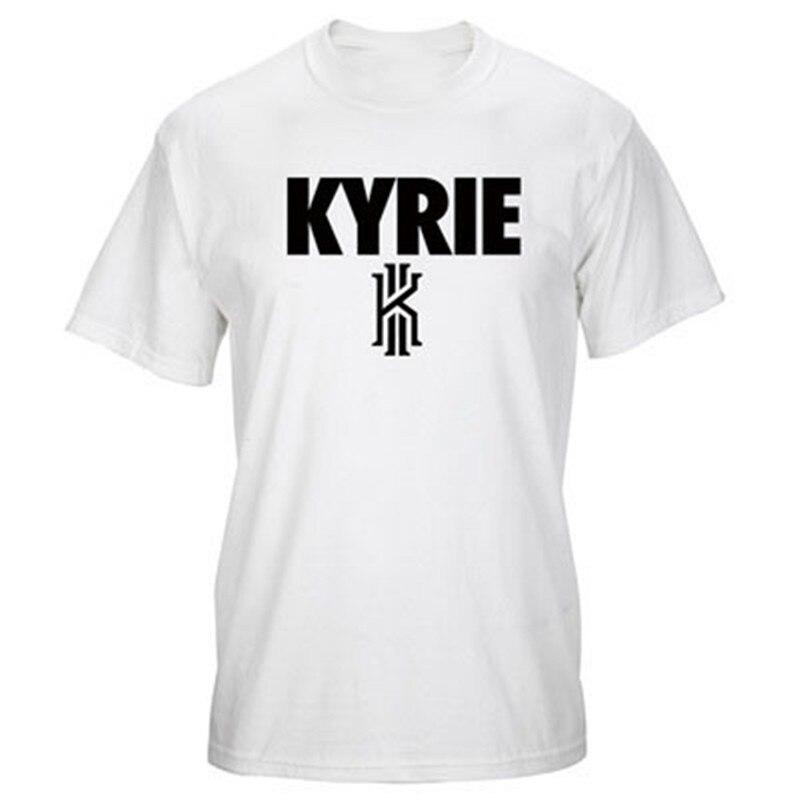 t shirt kyrie