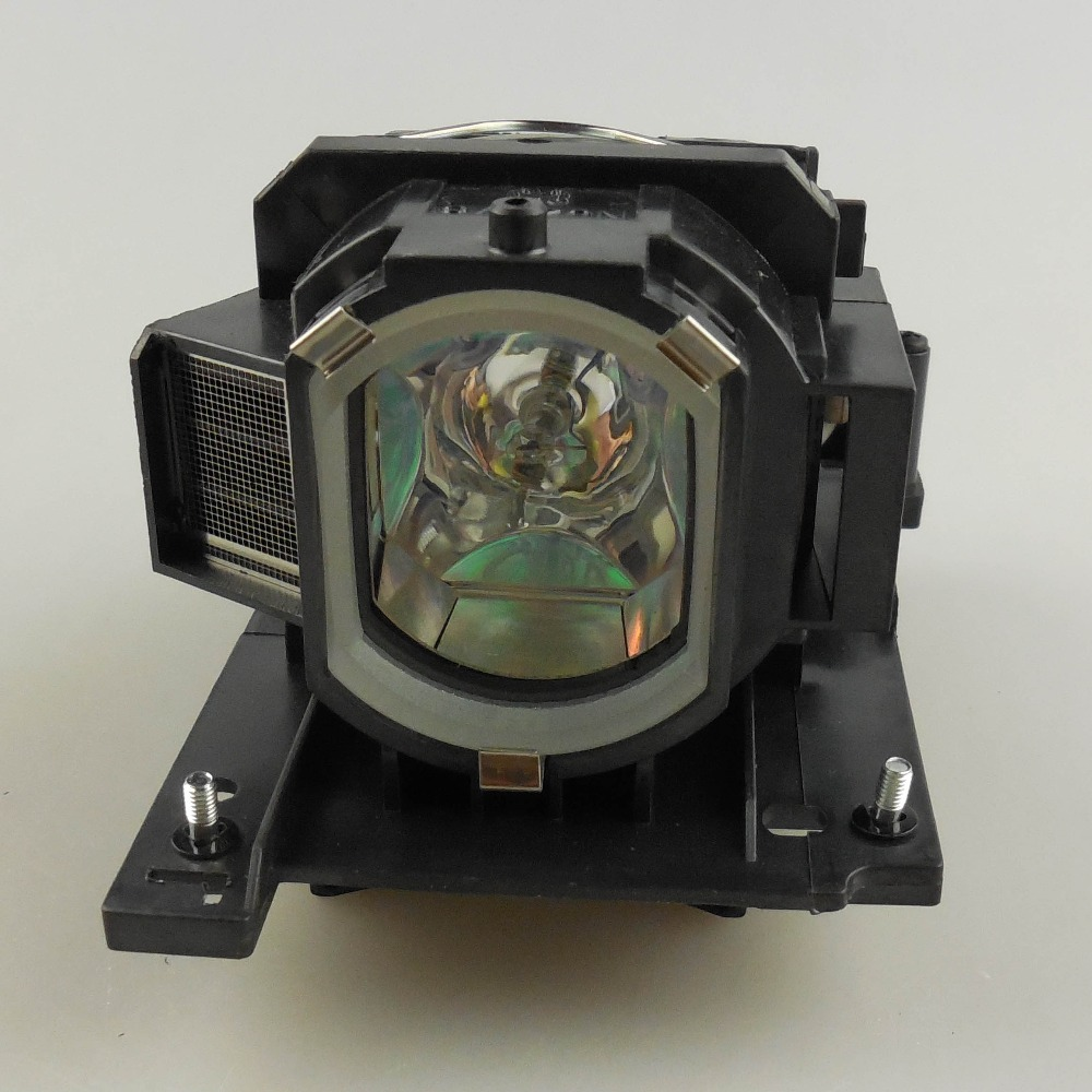 High quality Projector lamp 456-220 for DUKANE Image Pro 9115 / Image Pro 9115A with Japan phoenix original lamp burner replacement projector lamp 456 227 for dukane imagepro 8052 imagepro 8801 projectors