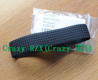 Super Quality Lens Zoom Rubber Ring Rubber Grip Rubber For Nikon 28 70MM 28 70 MM f/2.8 ED IF AF S Repair Part