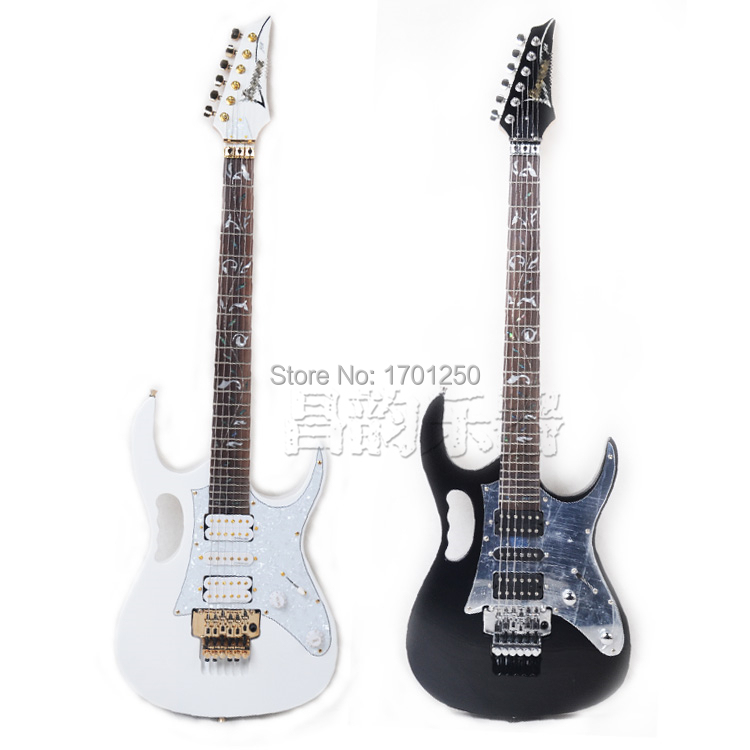 f 2015 high quality electric guitars black and red four string guitar acoustic guitar in guitar. Black Bedroom Furniture Sets. Home Design Ideas
