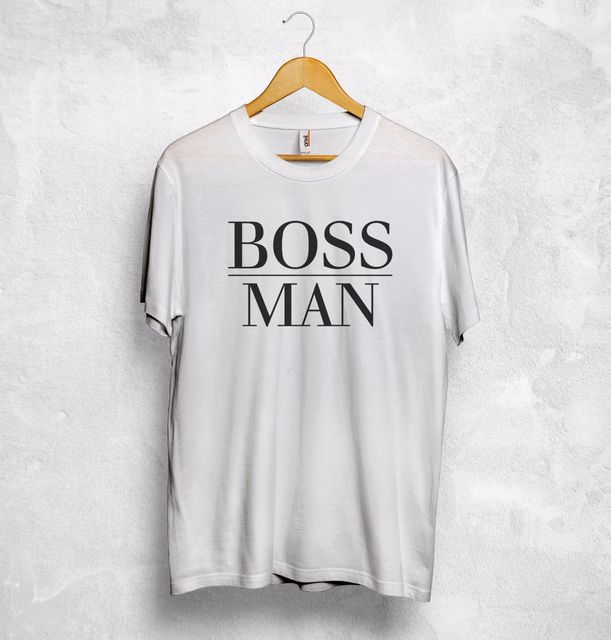 b66f5ca26ee8f0 Cadeau Homme T Valentines PATRON Femme Shirt Mari Amie Mari Dame d7qxwCCY6