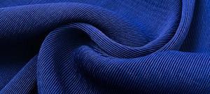 Image 5 - TEXIWAS 2019 en najaar nieuwe temperament V hals vleermuis lange mouw vrouwen tas billen effen kleur fold jurk