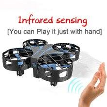 RC Bir Drone Iyi