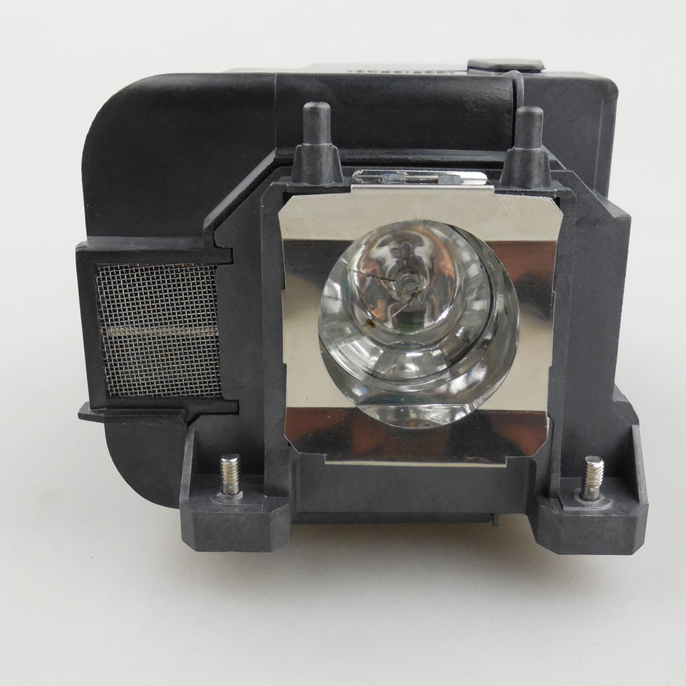 Projector Lamp ELPLP77 for EPSON EB-4550 / EB-4750W / EB-4850WU / EB-4950WU with Japan phoenix original lamp burner aliexpress hot sell elplp76 v13h010l76 projector lamp with housing eb g6350 eb g6450wu eb g6550wu eb g6650wu eb g6750 etc