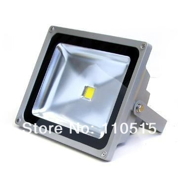 Free Shipping 50W90w/100w/150w/200w LED Flood Light IP65 Waterproof 85-265V high power 50W outdoor Floodlight Lamp new design with cup shape reflector led flood light floodlight spot light lamp 100w 2 50w ac85 265v ip65