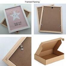 Рамка для картины фоторамка фоторамки деревянная рамка холста