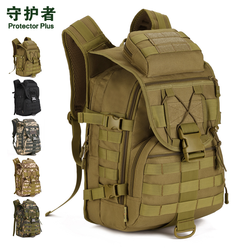 Compare Prices on Tactical Korean Style Laptop Backpack- Online ...