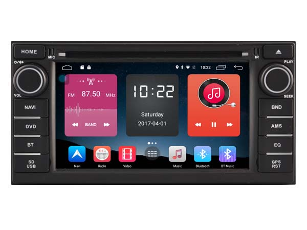 Android 6.0 CAR DVD FOR NISSAN JUKE/ALMERA/NOTE/LIVINA 2014 car audio gps player stereo head unit Multimedia build in 4G <font><b>module</b></font>