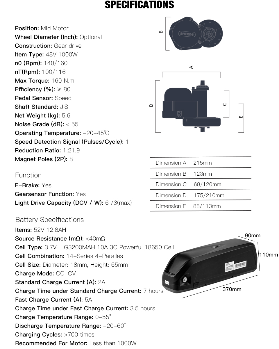 3-000-3-specifications